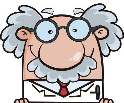 Dr. Matraz