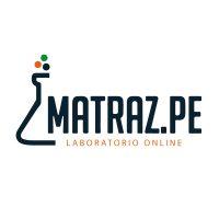 LOGO-MATRAZ.PE